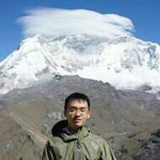 Songyu User Profile