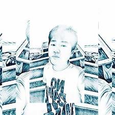 Xianboさんのプロフィール