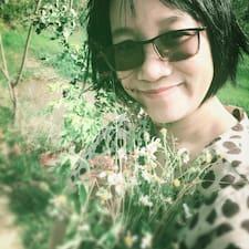 Ville De Saigon님의 사용자 프로필