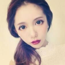 Profil korisnika 文江