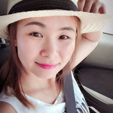 Trang Kullanıcı Profili