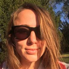 Profil korisnika Darina