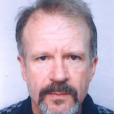 Profil korisnika Jean - Marc