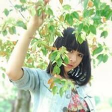 冬辉 felhasználói profilja