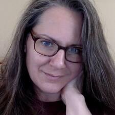 Frannie User Profile