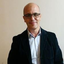 Walid Brugerprofil