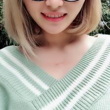Profilo utente di 泽玉