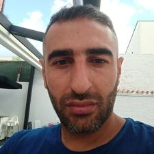 Erkan User Profile