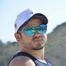 Joao Eugenio User Profile