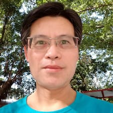 Bennet User Profile