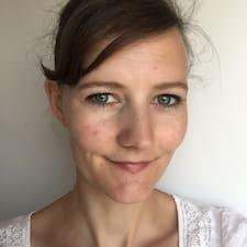 Anke User Profile