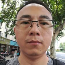 志钢 felhasználói profilja