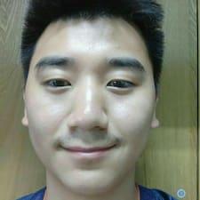 Profil korisnika 伊泽