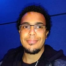 Profil korisnika Arturo Antonio