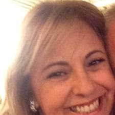Adriana Baggio G Mattos felhasználói profilja
