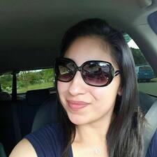 Carmelita Kullanıcı Profili