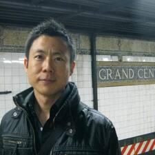Daniel J User Profile