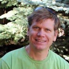 Tim & Donnell felhasználói profilja