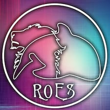 Roes User Profile