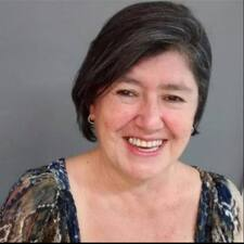 María Teresa Brukerprofil