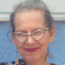 Michele Kullanıcı Profili