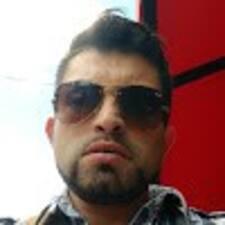 Profil korisnika Juan J.