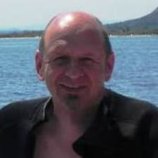 Detlev User Profile