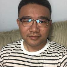 Perfil de usuario de 见宇