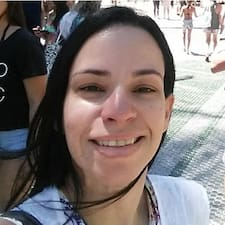 Profil Pengguna Manuella