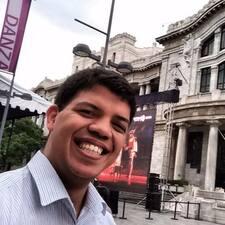 Profil utilisateur de Luis Enrique
