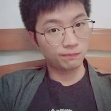 Ruocheng User Profile