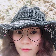 Nutzerprofil von 思怡