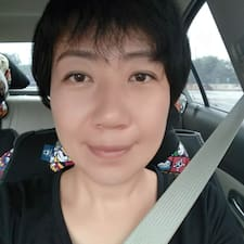Profil korisnika 彭