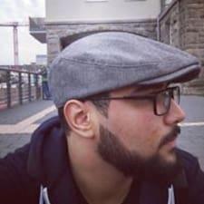 Bayram님의 사용자 프로필