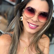 Profilo utente di Ysnaia