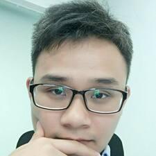 Nutzerprofil von 伟文