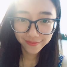 磊 - Profil Użytkownika