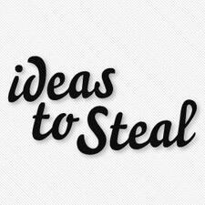 Nutzerprofil von Ideas To