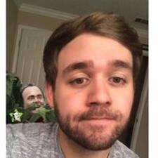 Profil korisnika Hayden