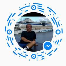 Profil korisnika Jerom