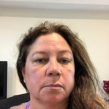 Profil korisnika Margy