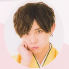 一尧 - Uživatelský profil