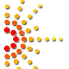Nano User Profile
