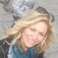 Zoi Brugerprofil