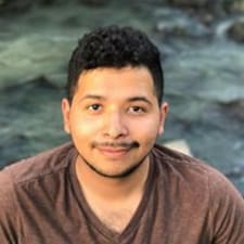 Profilo utente di Jose