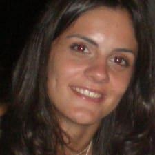Sanja Brugerprofil