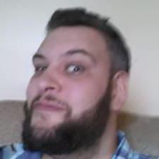 Gareth - Profil Użytkownika