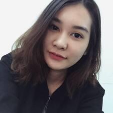 Thị Vân User Profile