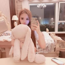 Profilo utente di 婉婷