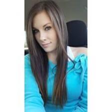 Haylee felhasználói profilja